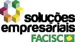 Soluções Empresariais FACISC